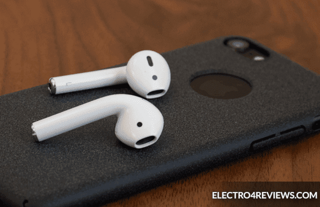 Amazon and Google will launch wireless earphones to compete with Apple