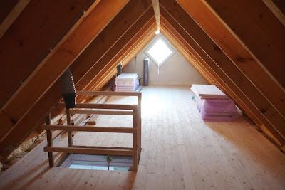 elektroinstallation kosten altbau sanierung elektroinstallation altbau kosten automobil bau. Black Bedroom Furniture Sets. Home Design Ideas