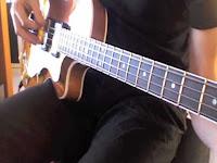 Beatle Bass image