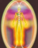 Pour mieux comprendre notre circulation interne des énergies qui circulent dans notre corps. Voici les trois principales interactions d'énergie qui entrent dans une situation De Liaison avec La Source De Lumière.