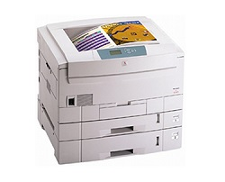 Xerox Phaser 7300 Driver Download