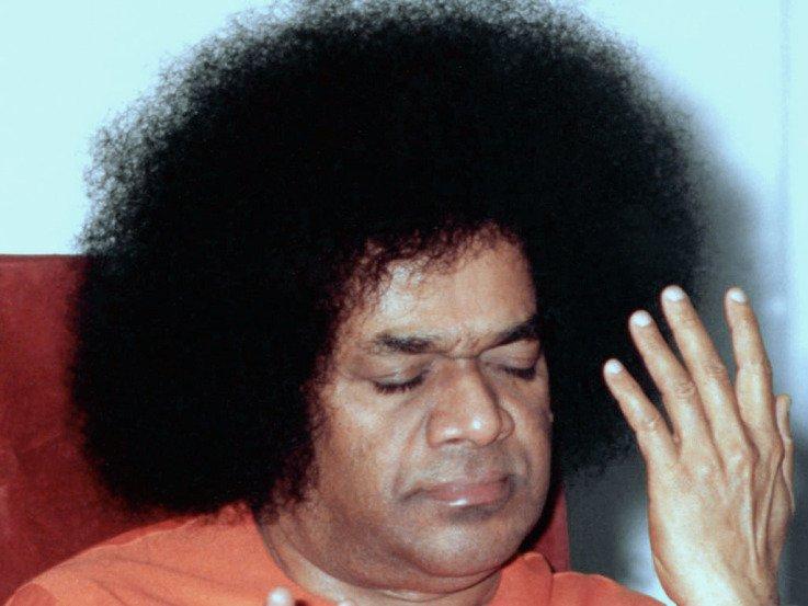 Sai Bhajan links | Sai Bhajan Bliss