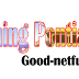 Situs Berbahasa Inggris Untuk Pontianak Telah Tersedia