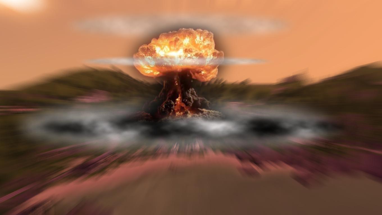 Screenshot-127_nuke2.jpg
