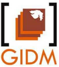 GIDM Recruitment