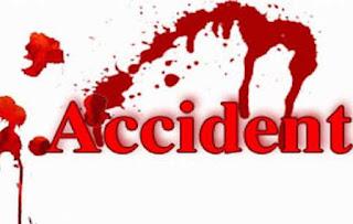 uttarakashi-bus-accident-21-killed-seven-injured
