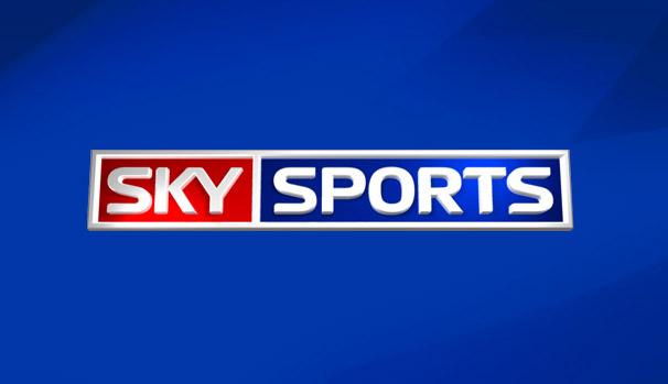 sky sports live link