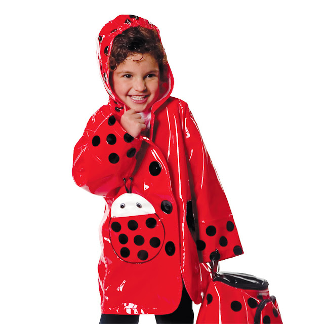Best-Rated Toddler Girl Matching Raincoats and Boots On Sale - Reviews & Ratings
