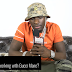 Video: Ralo speaks on his decision to sign with 1017