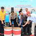 Husler Harapkan Festival Pantai Lemo Tingkatkan Kunjungan Wisatawan