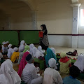 45 Persen Jajanan Anak Sekolah Berbahaya