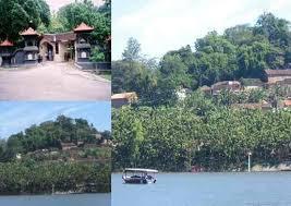 http://pesugihanghaib.blogspot.co.id/
