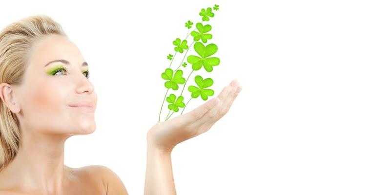 Como tener suerte o atraerla a tu vida conoce los - Como atraer la buena suerte ...