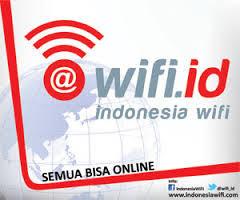 Update Akun WiFi ID Gratis Terbaru 24 Mei 2016