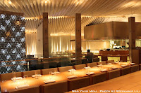Morimoto in NYC