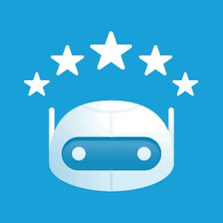 I bot di Telegram come si usano? Quali sono quelli più utilizzati e famosi?