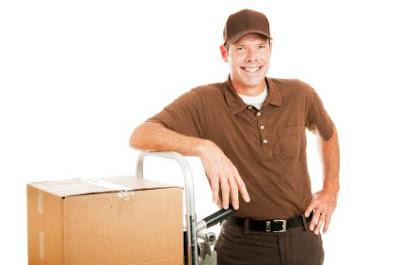 Lưu ý về nhân viên khảo sát chuyển văn phòng, chuyển nhà
