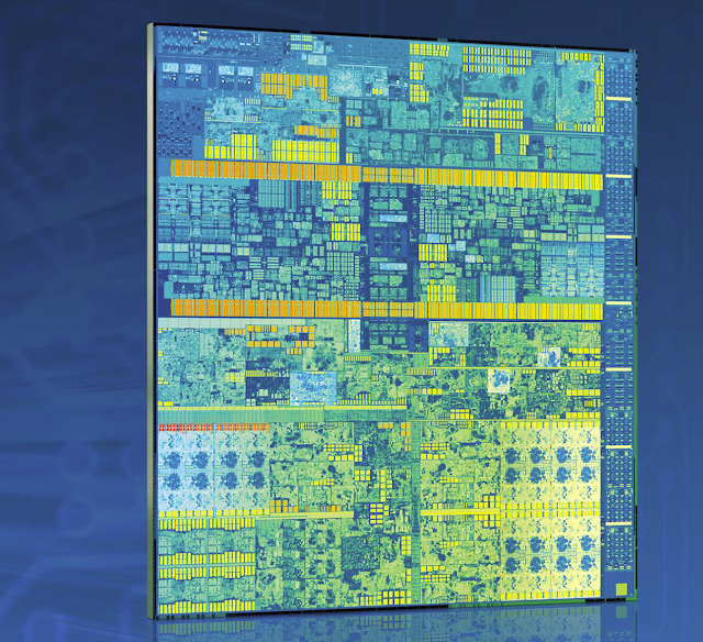 """10 key things to know about Intel's Kaby Lake CPUs,10 key things, to know about, Intel's, Kaby Lake CPUs,Intel's 7th ,Intel Kaby Lake,Skylake,Kaby Lake Intel Core processor,5 things to know about Intel's Kaby Lake,Intel's new """"Kaby Lake"""" CPUs,Intel Unveils Kaby Lake Processor Details ,"""