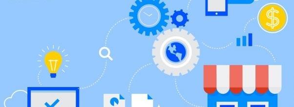 Blog marketing usaha kecil apakah diperlukan?