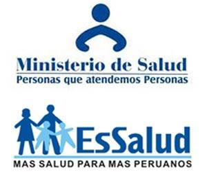 05 31 16 empleos peru for Oficina seguridad social