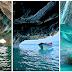 5 lugares incríveis na América do Sul