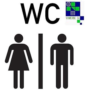 Ayudas de ortopedia para baño y duchas en Valladolid