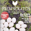 Organic Gardens Network™: From Scratch Magazine: Free Download and Online Access