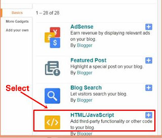 floating-sharing-buttons-for-blogger