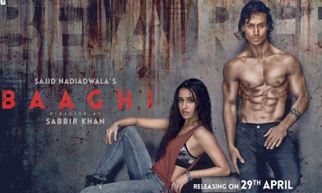baaghi-all-songs-lyric-videos