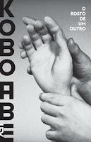 Literatura Japonesa - Kobo Abe