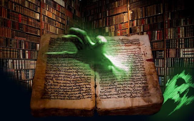 """alt=""""dia del libro, grimald libros"""""""