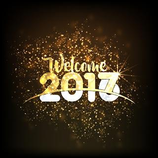 Niech wspólna radość i zabawa towarzyszy nie tylko początkowi Nowego Roku, ale przeniesie się na wszystkie jego dni. Dużo miłości i szczęścia!