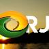 CNT segue investindo no RJ e ativa seu sinal digital em três cidades fluminenses.