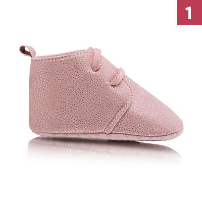 https://www.edgars.co.za/kids/shoes/glitter-hi-top-shoes