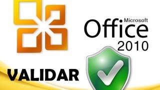descargar activador de office 2010 professional plus gratis softonic