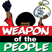 Weapon of the People: DECODED