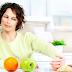 Bagaimana Cara Menurunkan Berat Badan Secara Alami Hanya Dalam 1 Minggu