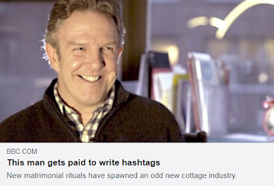 http://www.bbc.com/capital/story/20190215-this-man-gets-paid-to-write-hashtags