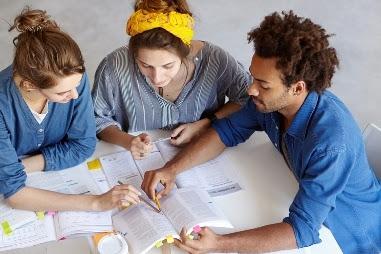 Model Pembelajaran Team Assisted Individualization (TAI)