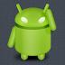 การแฟรชรอม Zenfone 4.5 (Lollipop FW 5.3.5) ผ่าน CWM