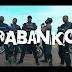 Video | Harrysong - Arabanko (HD) | Watch/Download