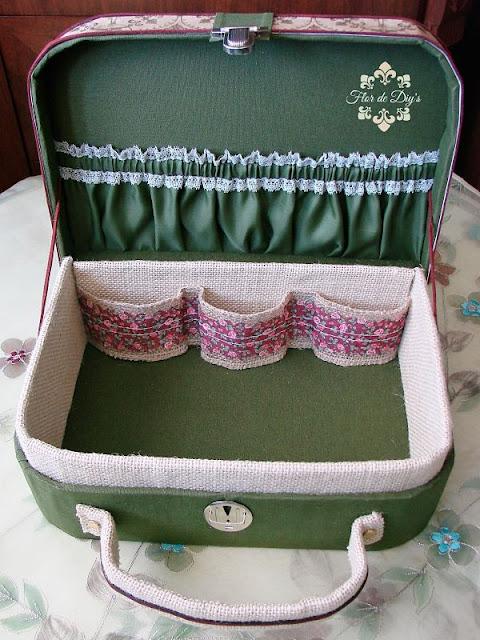 interior-maleta-vintage-flor-de-diys