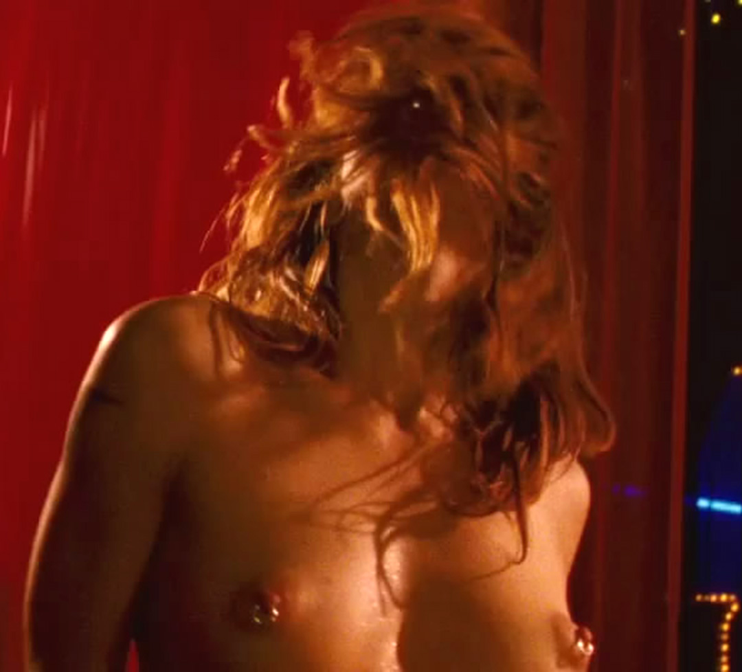 Angelina jolie hot scene 9