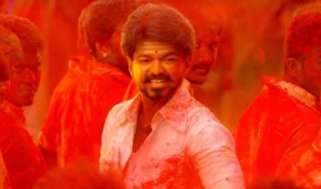 Will scenes from Mersal movie be removed?
