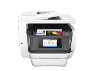 Download driver HP OfficeJet Pro 8740 Windows, HP OfficeJet Pro 8740 driver Mac, HP OfficeJet Pro 8740 driver download Linux