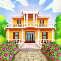 Happy Home – Design & Decor Mod Apk (Unlimited Money)