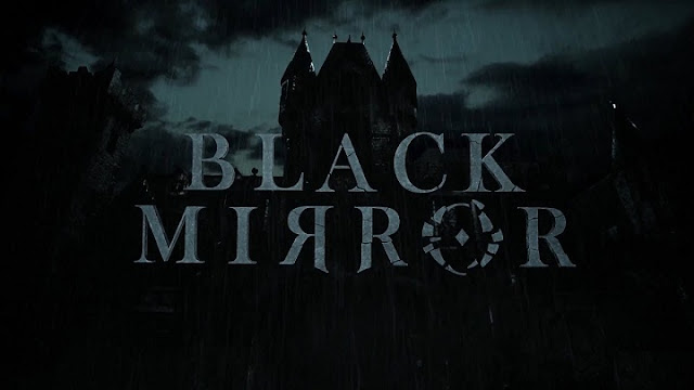 Free Download Black Mirror IV PC Game