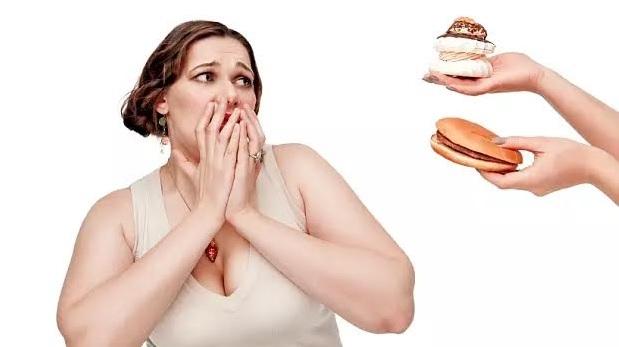 affraid-food