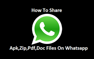 Whatsapp-Apk-Download