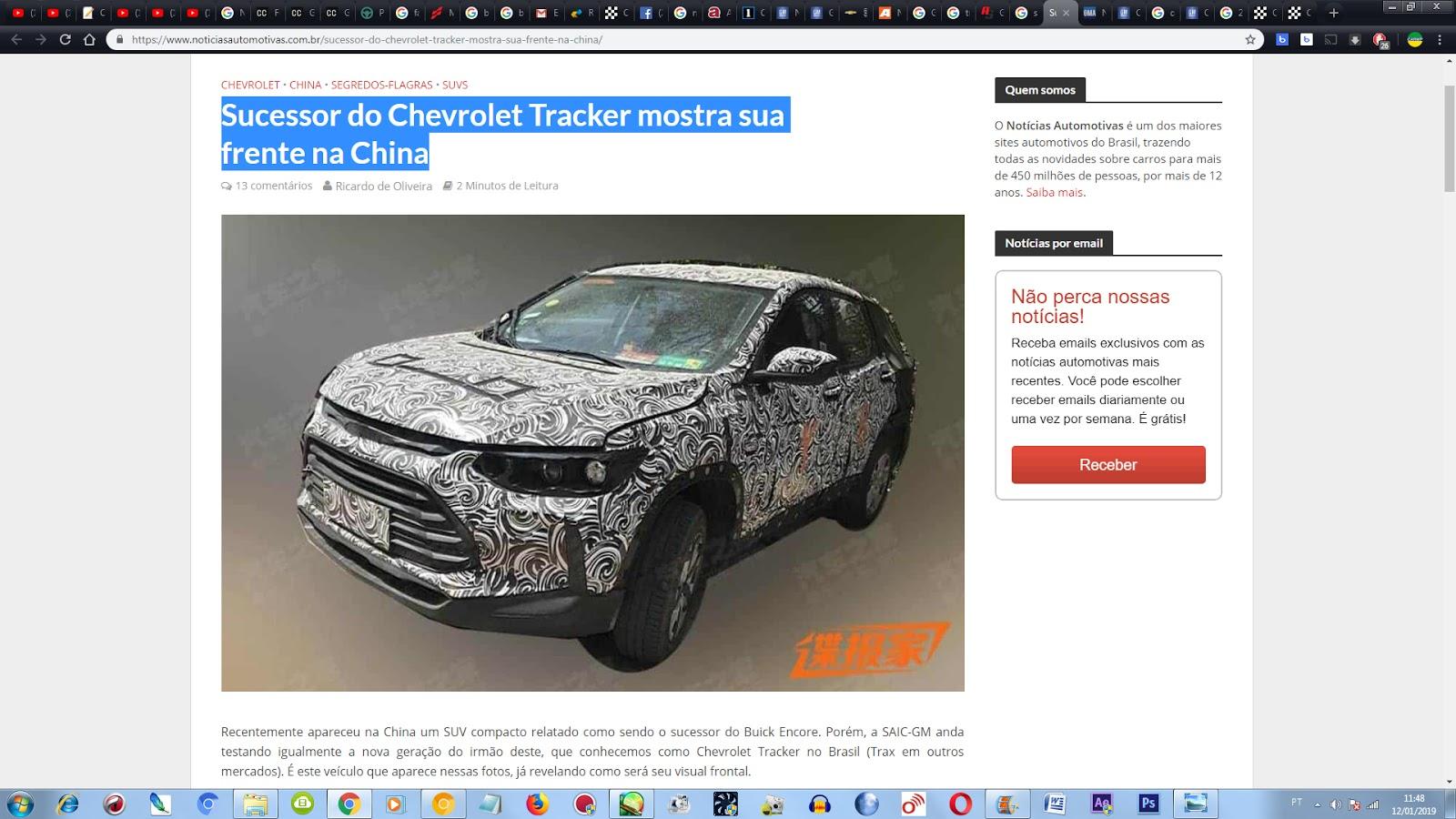 Photoshop New 2018 Alfa Romeo Mito Fiat Argo Descubraargo Carwp